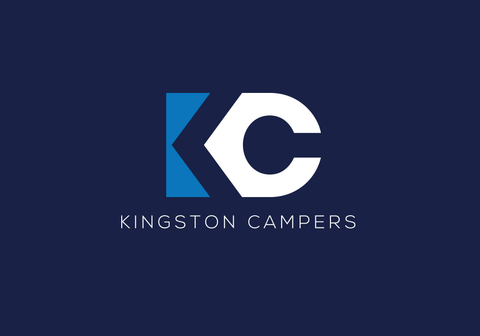 Kingston Campers