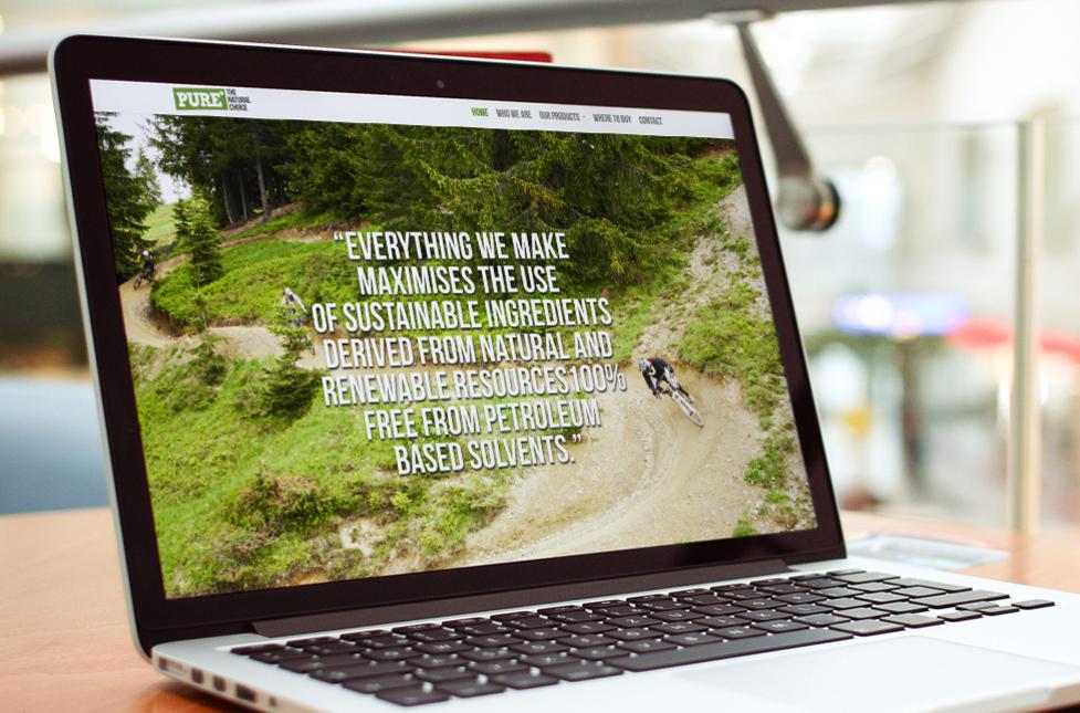 hl-macbook
