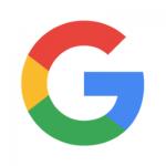 2015-4-Colour-Google-G-Thumbnail