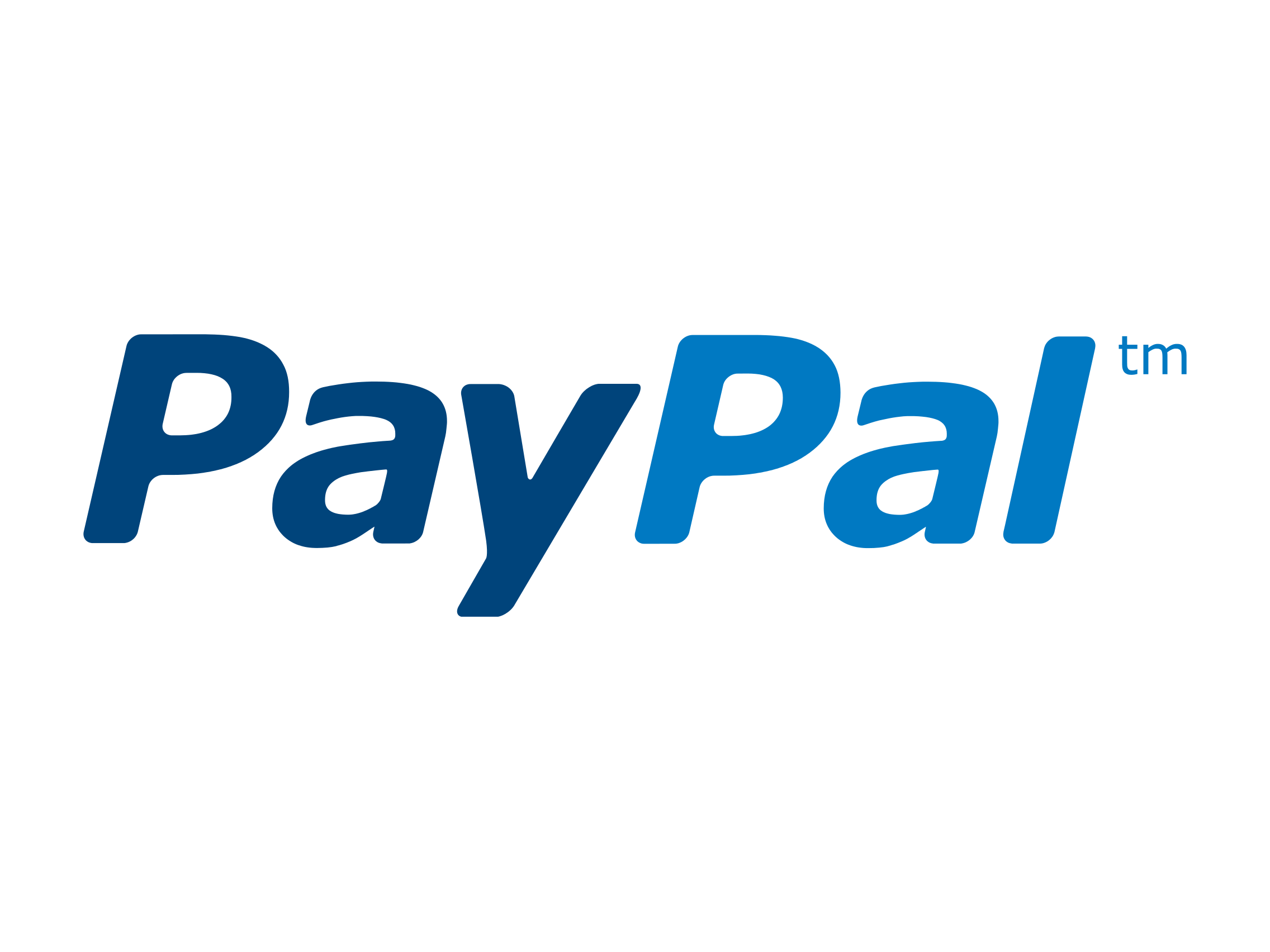 Ssl certificate required to take paypal payments web design hull ssl certificate required to take paypal payments web design hull th3 design design marketing agency hull yorkshire 1betcityfo Image collections